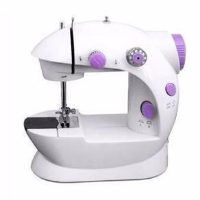 Kltn - Mini sewing Machine