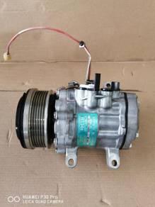 Axia Air-Cond Compressor