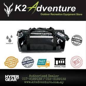 Hypergear Duffel Bag 60L (100% Authentic)