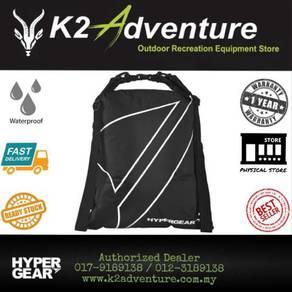 Hypergear Flat Bag 40L (100% Authentic)
