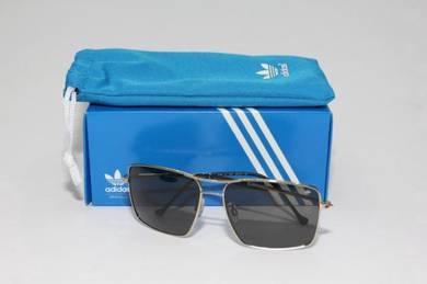Adidas Originals Atlanta ah64