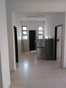 The Garden Residence / Mutiara Mas / Skudai / MCO Offer / Below Market