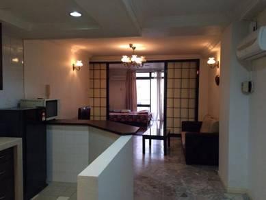Mutiara Villa Condo For Sale