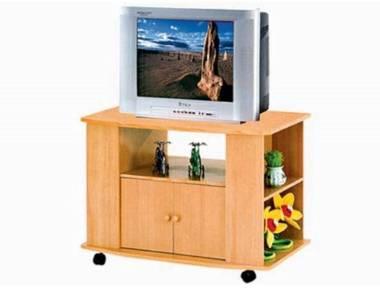 High TV Cabinet
