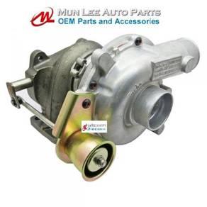 New Turbo Isuzu Dmax 4JA1 2.5L 4JA1-T RHF5 8972402