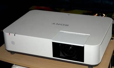 Projector Rental/Sewa