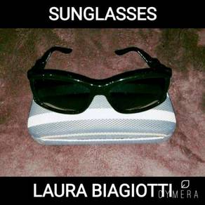 Sunglasses Laura Biagiotti