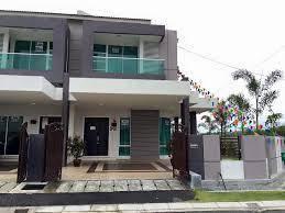 Luxury corner 45x85 + cash back 80k ] superlink terrace,Freehold