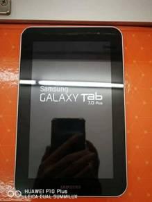 Samsung Tab 7.0 Plus