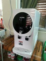 CUCKOO Water Filter Penapis Air Tumpat MM2PQ