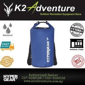 Hypergear Dry Bag 40L (100% authentic)