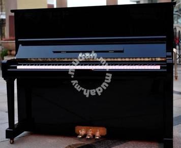 Kawai upright piano tp 125 Imported Japan