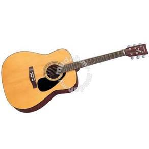 YAMAHA F310 - Acoustic Guitar