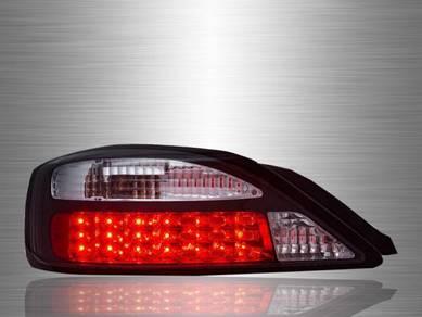 Nissan Silvia S15 LED Tail Lamp 99~02