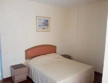 Laguna Resort Apartment #Teluk Kemang #Port Dickson