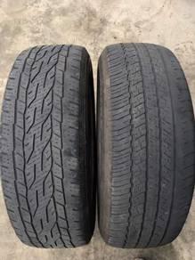 Tayar 225/65 R17 Tyre