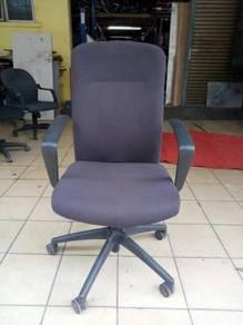 Office Chair Code:OC-136