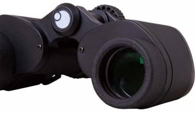 Levenhuk Sherman Base 8x32 Binocular