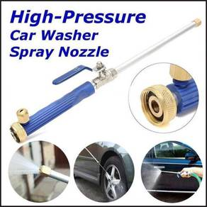 Water Jet Power Washer