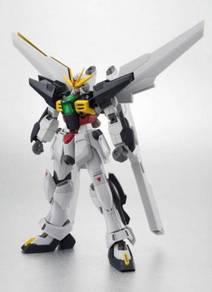 Robot Spirits (SIDE MS) Gundam Double X