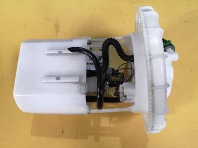 Mazda Rx8 Rx-8 SE3P Fuel Pump / Petrol Pump