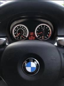 Genuine BMW M3 Speedometer Cluster E90 E92 E93