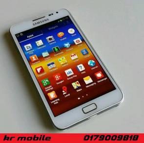 Ori Samsung Note 1