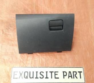 Proton inspira dashboard laci glovebox
