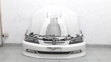 Honda Accord SV4 S84 S86 CF4 CL1Body part