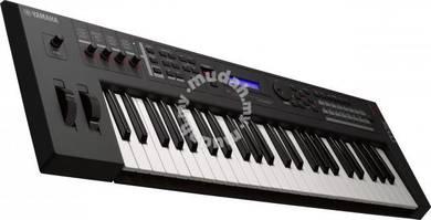 YAMAHA MX49 (49-Key) Synthesizer Keyboard