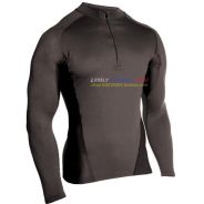 Blackhawk Engineered Function T-Shirt Long Sleeve