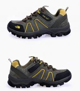The North Face Hiking Shoes Women 5