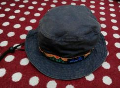 Kavu Bucket Hat