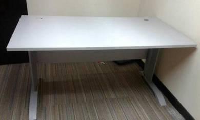 Office table Code:OT-215