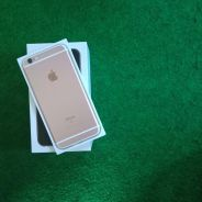 Iphone 6s 64gb seconhand