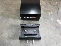 Nismo GEAR BOX Mount SKYLINE R33 R34 2WD