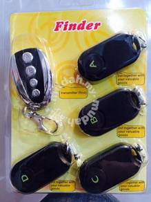 Keychain Finder Multifunction Finder