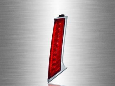 X-Trail LED Rear Upper Lamp 15~17