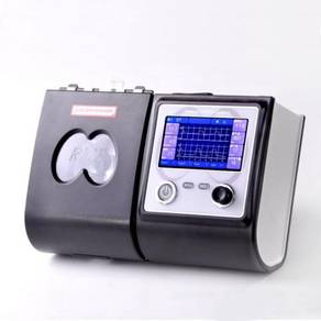 BIPAP machine Sleep Apnea CPAP