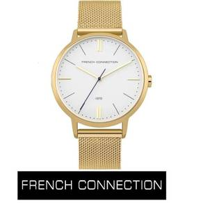 French Connection Watch FC1263GM
