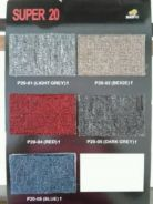 NUR.HIAS.Promosi carpet Ofis,siap pasang