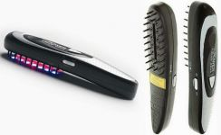 Hair Laser Treatment Power Grow Comb
