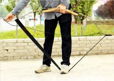 Archery - Bow Stringer