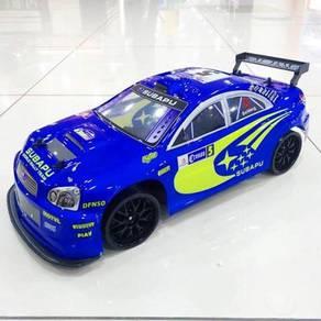 RC Drift Car 4WD RTR w/ remote 2.4ghz
