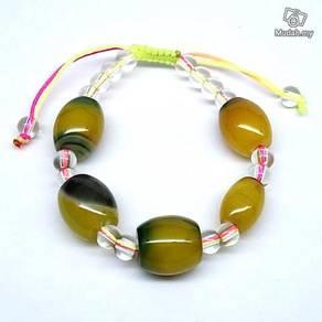 Zee Beads Bracelet C9