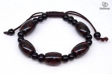 Zee Beads Bracelet C17