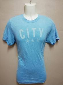 T-shirt NIKE 3 Material 25 RAYOn Like New