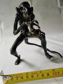 Alien Collectible Figure