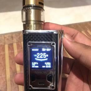Smok Majesty (225w)