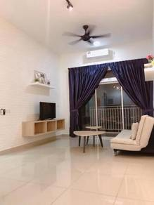 Centra Residence Apartment Nasa City bandar dato onn offernow